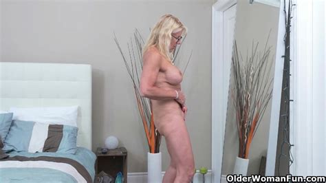 Bianca Collection Free Older Woman Fun Hd Porn Video D2