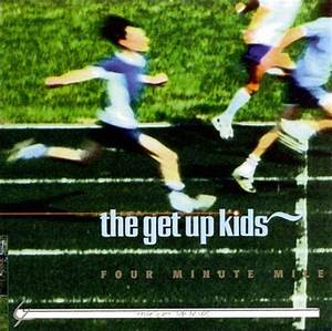 The Get Up Kids U2019 Stay Gold Ponyboy Lyrics Genius Lyrics
