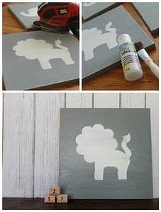 pinterest o the worlds catalog of ideas With kitchen cabinets lowes with noahs ark wall art