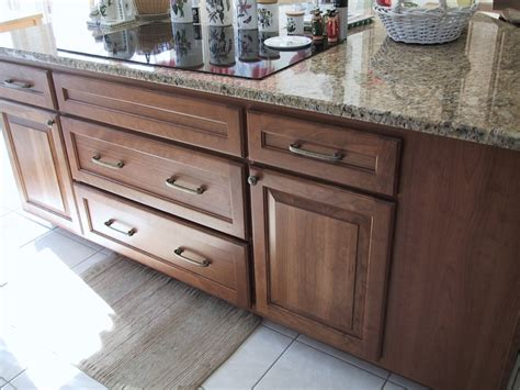 cost to replace cabinets and countertops how to install a laminate countertop without cabinets