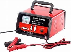 Charger Batterie Voiture : chargeur batterie 12v ~ Medecine-chirurgie-esthetiques.com Avis de Voitures