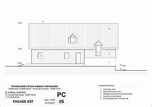 exemple de plan de garage newsindoco With exemple de plan de garage