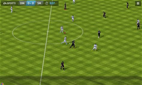 welcome to chibuike ogodo s ogodo updates fifa14 for android