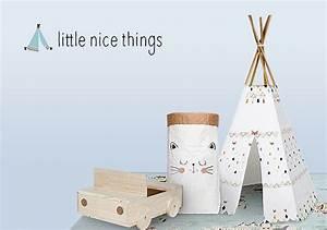 Tipi Little Nice Things : amazon buy vip crime london hello spring ballerina picks marken der woche omnia botanica ~ Preciouscoupons.com Idées de Décoration