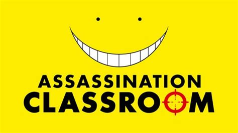 quiz assassination classroom les humeurs de koro sensei