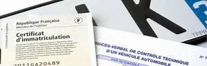Papier Pour Acheter Une Voiture : auto acheter une voiture d occasion les tapes incontournables dossier cic ~ Medecine-chirurgie-esthetiques.com Avis de Voitures