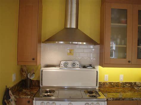 cooking fans what to consider when buying kitchen exhaust fan traba homes