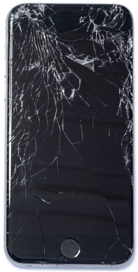 iphone 6 broken screen apple to accept some screens in iphone trade in