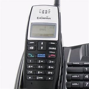 Téléphone Sans Fil Longue Portée : t l phones sans fil t l phonie professionnelle ~ Medecine-chirurgie-esthetiques.com Avis de Voitures