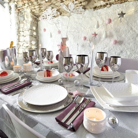 25 popular table decorations on all