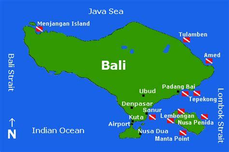 nusa penida indonesia hotelroomsearchnet