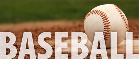 noah baseball information noah