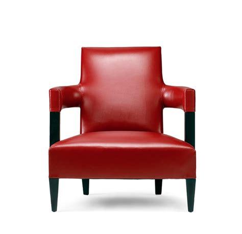 http siege produits meubles sièges