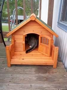 pet squeak porch pups dog house walmartcom With pet squeak porch pups dog house