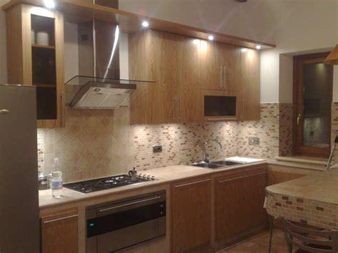 sportelli per cucine in muratura sportelli x cucina in muratura top cucina leroy merlin