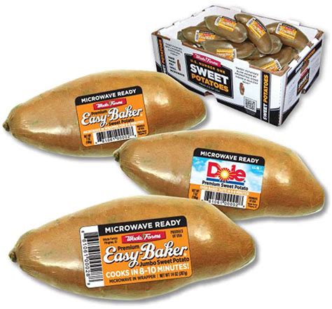 sweet potatoes microwave microwave sweet potato