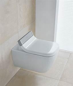 Duravit Happy D : happy d 2 toilet toilets from duravit architonic ~ Orissabook.com Haus und Dekorationen
