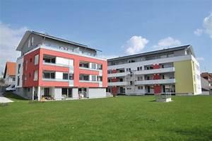 Energieausweis Altes Haus : referenzen hirn immobilien ~ Frokenaadalensverden.com Haus und Dekorationen