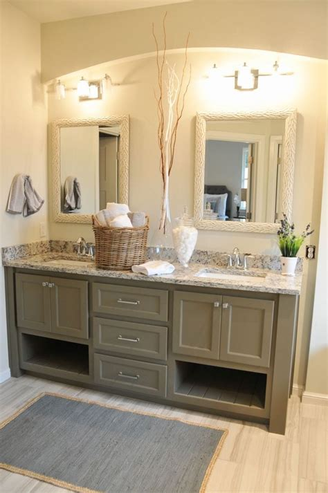 best 20 craftsman style bathrooms ideas on