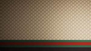 Gucci 1080p Wallpaper, Picture, Image