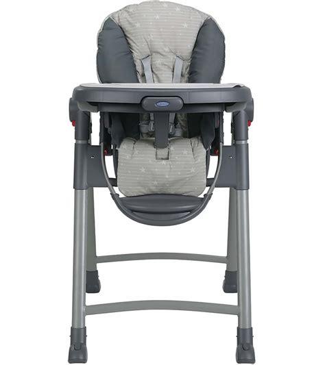 graco high chair recall contempo graco contempo highchair