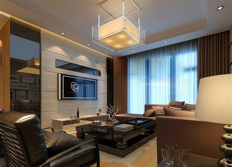 luxury homes designs interior living room ceiling light patterns