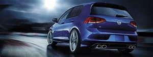 2017 Volkswagen Golf R : 2017 volkswagen golf r top speed and engine specs ~ Maxctalentgroup.com Avis de Voitures