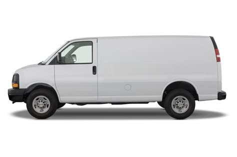 how cars engines work 2012 chevrolet express navigation system 2012 chevrolet express reviews and rating motor trend