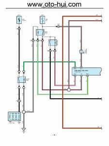 55995949 Wiring Diagram Ecu 2kd Ftv
