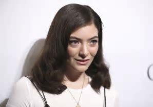 Lorde's 'Liability': Seven Reasons It's a Stunner   Billboard