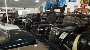 Vendre Voiture A La Casse : automobile la passion des voitures anciennes ~ Gottalentnigeria.com Avis de Voitures