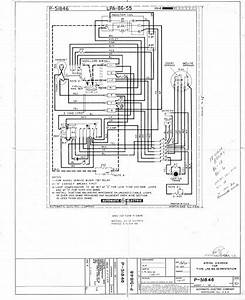 Western Electric Payphone Wiring Diagram