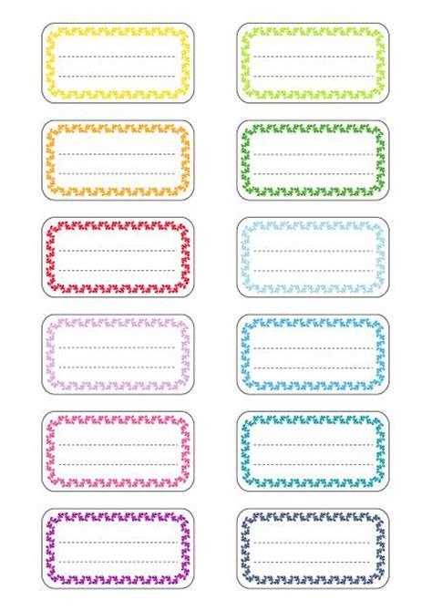 etiquette porte manteau maternelle imprimer etiquette etiquettes 233 tiquettes 233 tiquettes 233 cole 233 tiquettes cahiers etiquettes livres