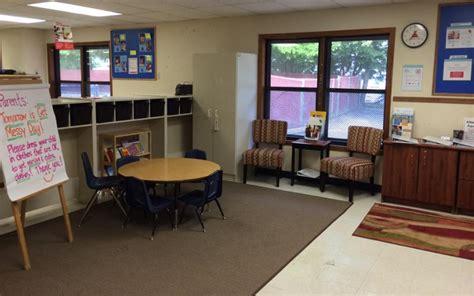 redondo kindercare federal way washington wa 915   800x500