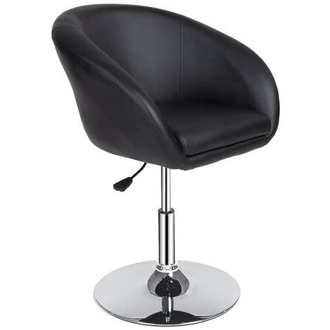 siege bar tabouret de bar chaise fauteuil bistrot réglable pivotant
