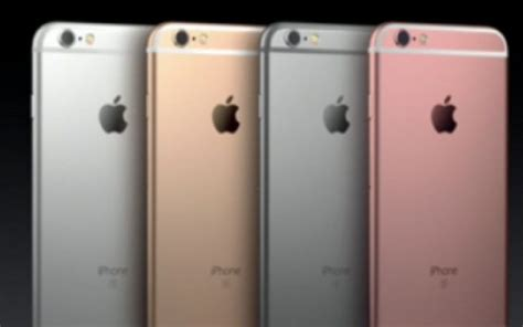 iphone 6 contract iphone 6 contract phones for blacklisted loan