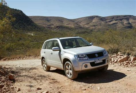 auto air conditioning service 2009 suzuki grand vitara auto manual suzuki grand vitara 2009 review carsguide