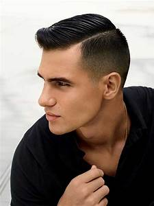 Popular Short Haircuts For Men 2017 Mens Hairstyles 2018
