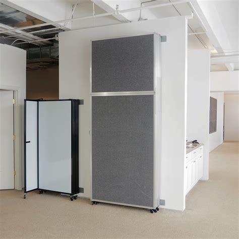 folding wall ditch the track accordion doors vs versare operable walls