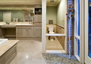bathroom remodels ideas get an excellent and a luxurious bathroom outlook by