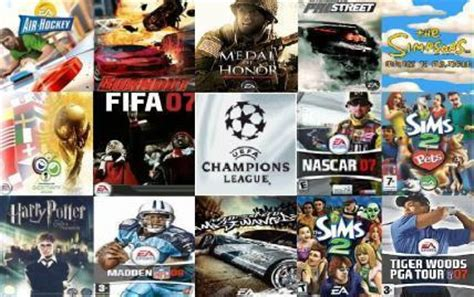 latest  full version software games movies images