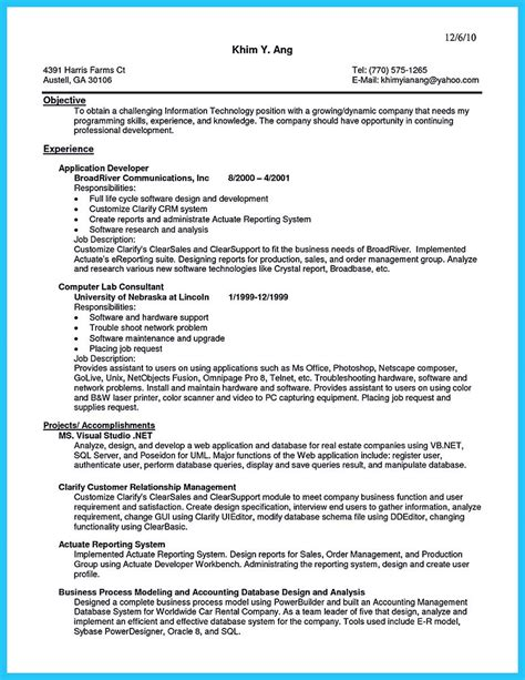 Car Salesman Resume Exle by Pin Di Resume Template Sales Resume Sales Resume