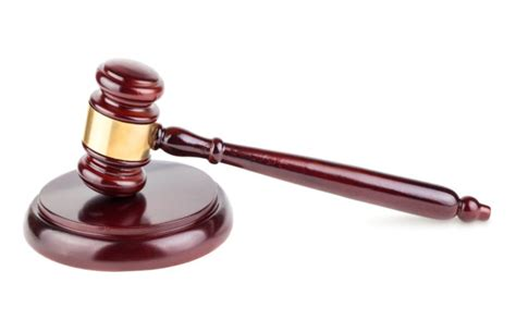 Two Attorneys' Law Licenses Suspended