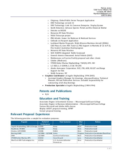 How To List An Associate S Degree On A Resume by Resume Associate Degree