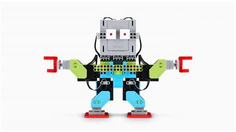applein kodlama uygulamasi swift playgroundsa robot ve drone guencellemesi log