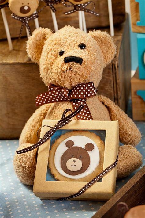 teddy themed baby shower teddy bear themed baby shower baby shower ale nov13 pinterest teddy bear themed baby