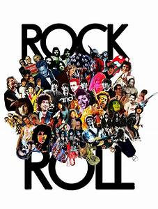Rock N Roll Deko : curso de extens o a moda na hist ria do rock n roll moda feevale ~ Sanjose-hotels-ca.com Haus und Dekorationen