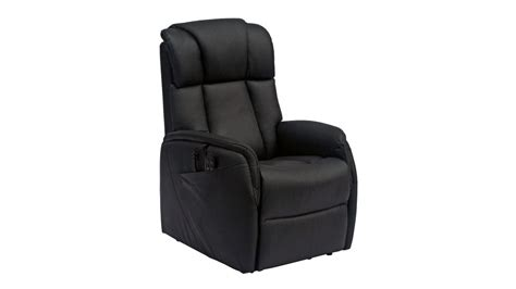 dalton leather dual motor lift chair recliner chairs