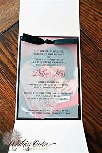 pin by adri poggetti on invitations pinterest lubbock With wedding invitations lubbock