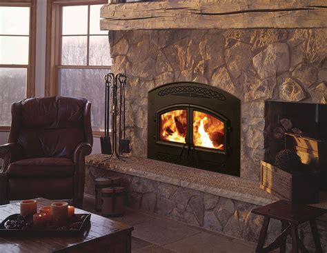 woodburning fireplaces california mantel fireplace ca